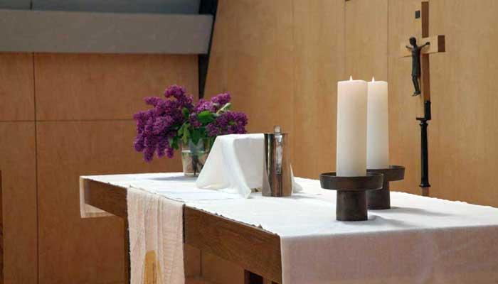 KKaSl-Altar-B700H400