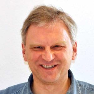 Karlheinz Spindler